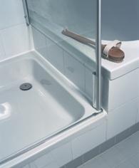 duschkabine mit badewannenseitenwand eckventil waschmaschine. Black Bedroom Furniture Sets. Home Design Ideas