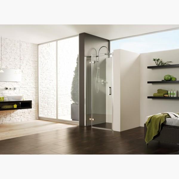 breuer duschkabinen panorama breuer duschkabinen dreht r. Black Bedroom Furniture Sets. Home Design Ideas