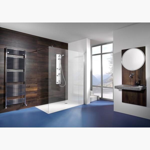 t rlos duschkabinen breuer duschkabinen alleinstehende seitenwand espira sonderma bei bodamer. Black Bedroom Furniture Sets. Home Design Ideas