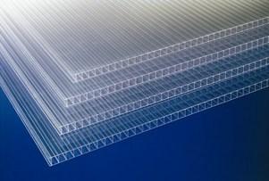 polycarbonat stegplatten bodamer kunststoffglas stegplatten wellplatten plexiglas duschkabinen. Black Bedroom Furniture Sets. Home Design Ideas