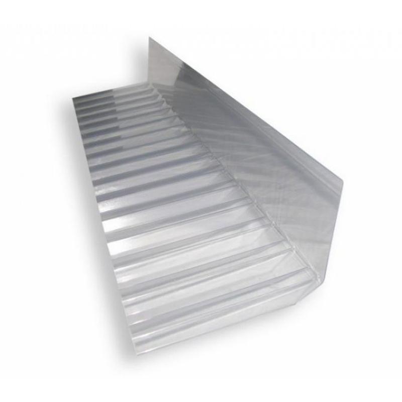 wellplatten bodamer kunststoffglas stegplatten wellplatten plexiglas duschkabinen. Black Bedroom Furniture Sets. Home Design Ideas