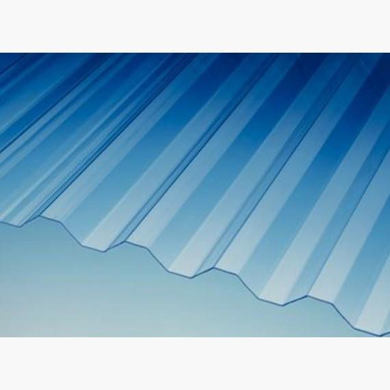plexiglas wellplatten farblos plexiglas resist. Black Bedroom Furniture Sets. Home Design Ideas