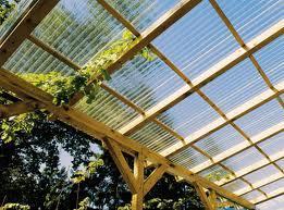 pc wellplatten farblos polycarbonat wellplatten 76 18 trapez farblos glatt breite 1265m. Black Bedroom Furniture Sets. Home Design Ideas
