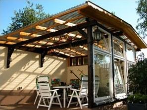 pvc wellplatten ondex wellplatte pvc ondex super hr trapez 70 18 farblos breite 1095mmbei. Black Bedroom Furniture Sets. Home Design Ideas
